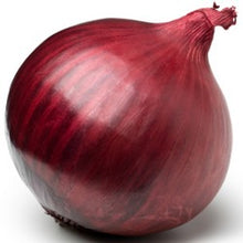 Load image into Gallery viewer, Onion Red- Jumbo Sized-3lbs