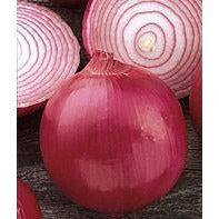 Onion Red- Jumbo Sized-3lbs