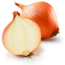 Load image into Gallery viewer, Onion Spanish Jumbo- 3lbs