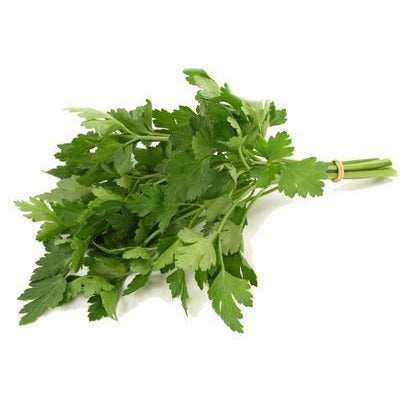 Parsley Italian- Per Bunch
