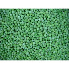 Load image into Gallery viewer, Frozen Peas- 2.5lb Per Bag