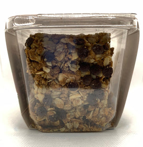 GranolaChik CHOCOLATE CHIP 10oz Container