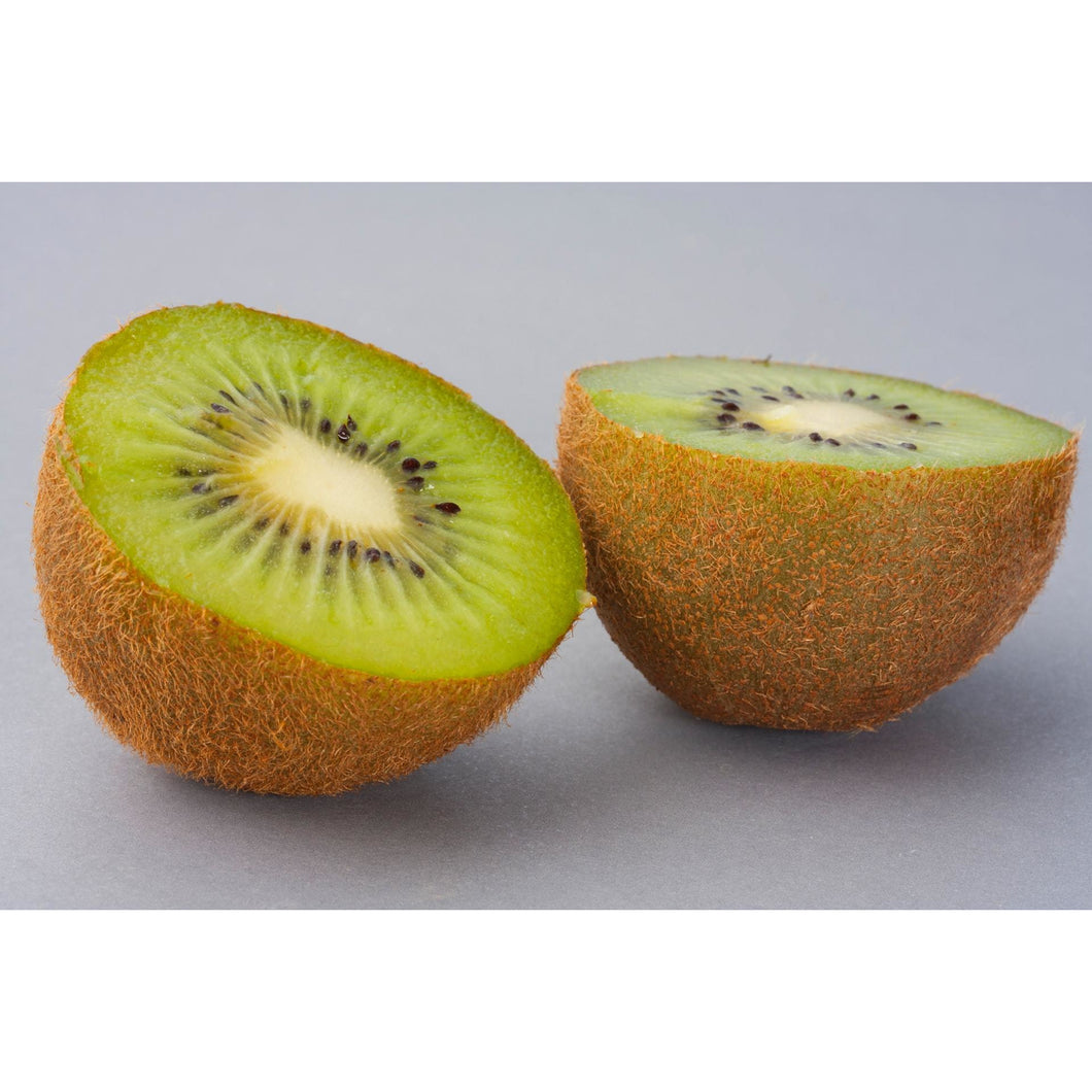 Kiwi Fruit- 6 Pieces