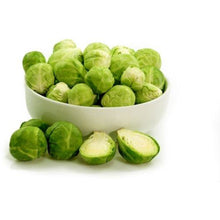 Load image into Gallery viewer, Brussel Sprouts- Per Pound