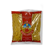 Load image into Gallery viewer, PASTA Penne Rigate- 1lb Bag