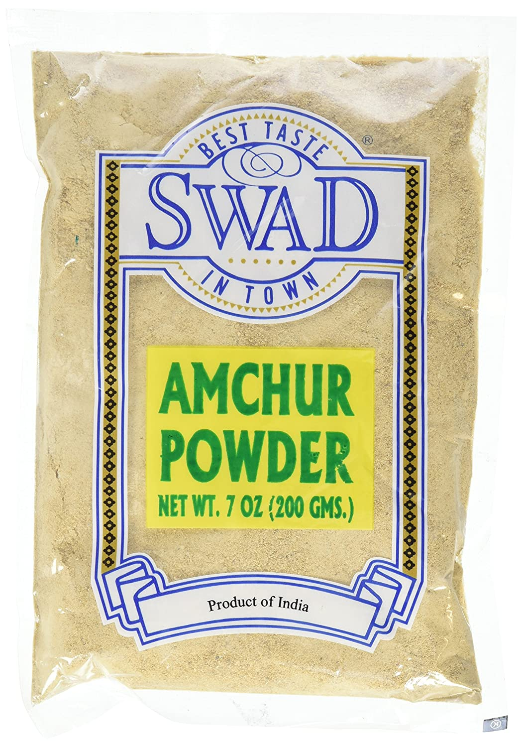 Swad amchur powder- 7oz
