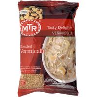 MTR Vermicelli Roasted  - 440g