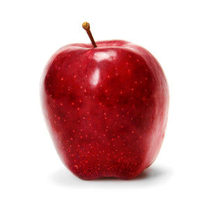 Apples Red delicious - 1lb