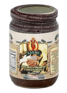 Laxmi Tamarind Concentrate Paste - 14 Oz