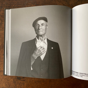 "Pre-order Second Printing of ""Souls of St. Clair"" Photography Book"