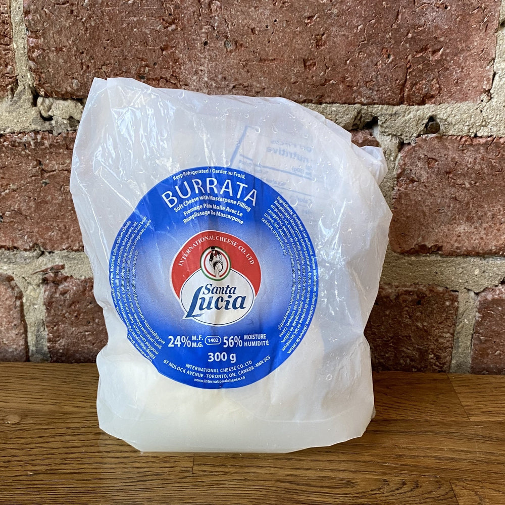 Load image into Gallery viewer, Burrata - 300g