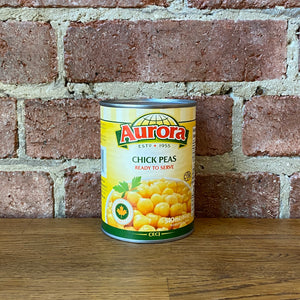 Load image into Gallery viewer, Chick Peas - 540ml