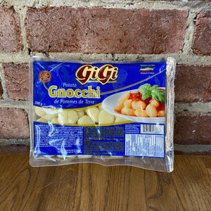 Load image into Gallery viewer, Gnocchi - 500g