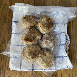 Load image into Gallery viewer, Frozen Meatballs - 6 Pack