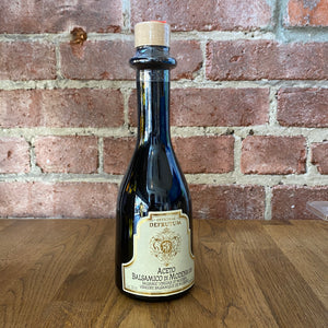 Balsamic Vinegar from Modena - 250ml