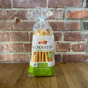Rosemary Bread Sticks - 200g