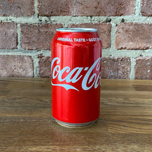 Load image into Gallery viewer, Coca-Cola - 355ml - 6 Per Order