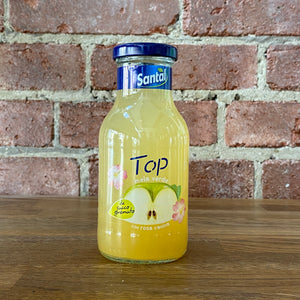 Load image into Gallery viewer, Green Apple Juice - 250ml