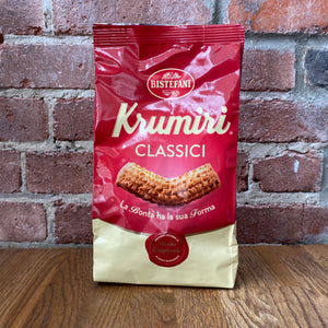 Load image into Gallery viewer, Krumiri Classic Cookies