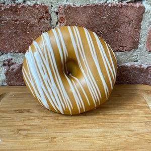 Donut - Maple