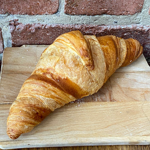 Load image into Gallery viewer, Croissants - Butter