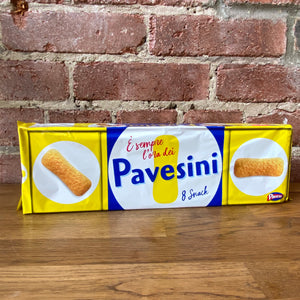 Load image into Gallery viewer, Pavesini Cookies - 200g