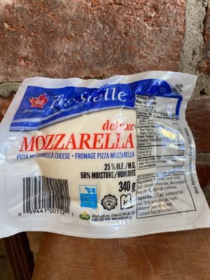 Load image into Gallery viewer, Tre Stelle Mozzarella - 340g
