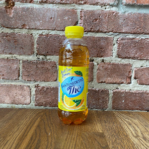 Load image into Gallery viewer, Lemon Ice Tea Iced - 500ml