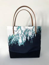 Load image into Gallery viewer, NEW Maine Coast Everyday Bag