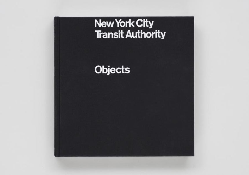 New York City TA Objects