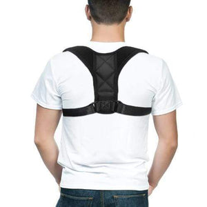 Black Star Shopp Perfect Posture - Correction Belt