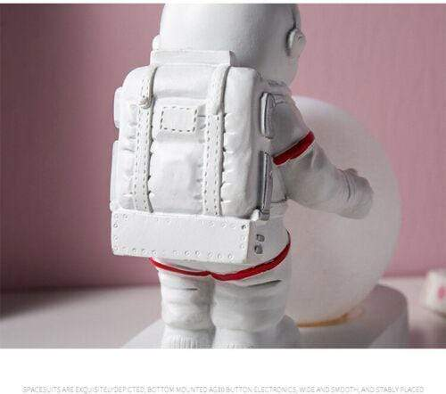 Horizon Care Astronaut Night Light