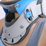 Neck Brace | Horizon Care