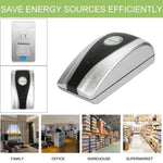 Horizon Care Electricity Power Saver