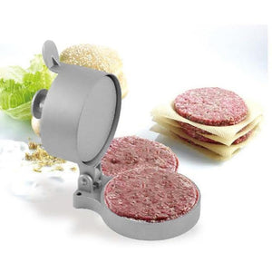 Horizon Care Hamburger Press - Hamburger Patty Maker