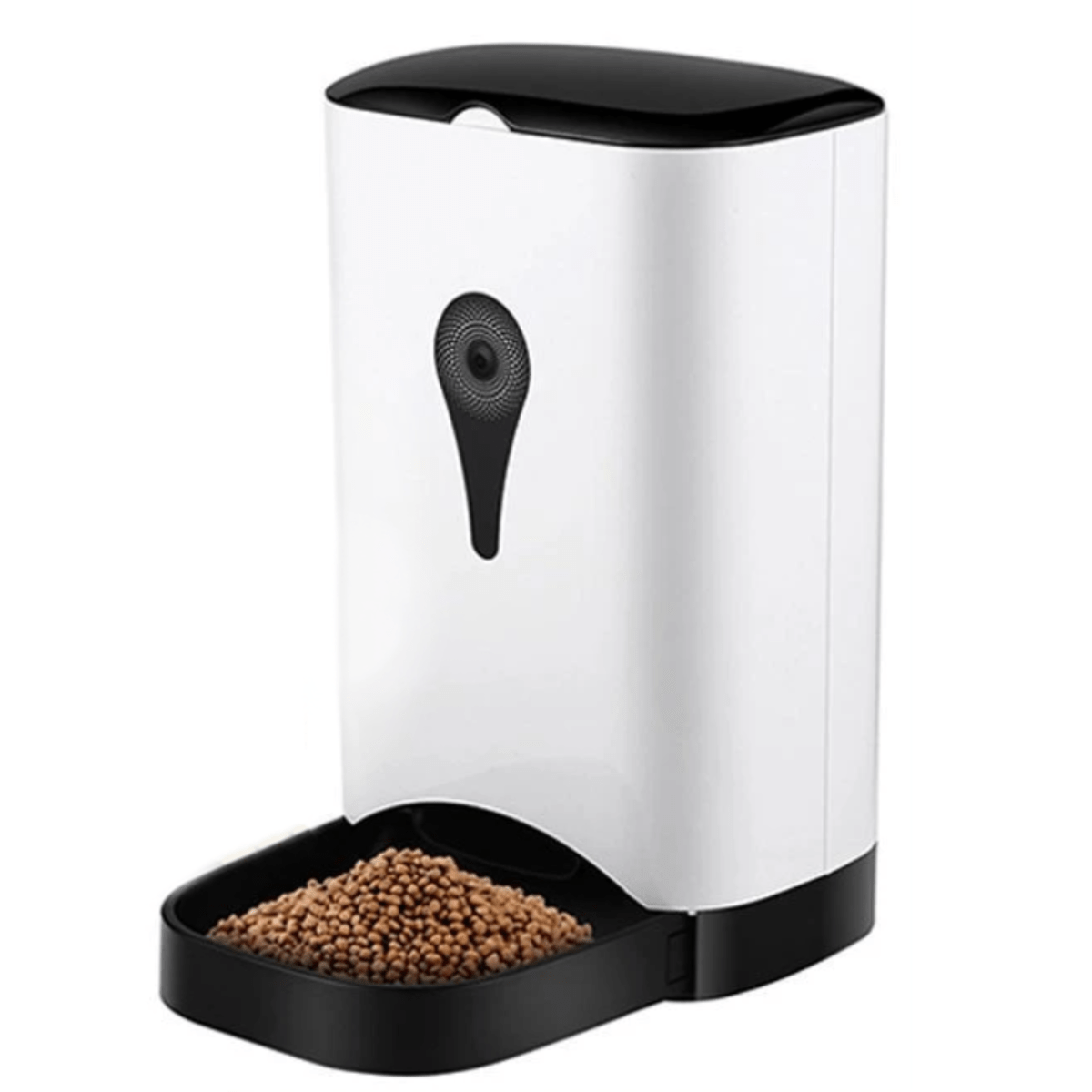 Horizon Care Intelligent Automatic Pet Feeder