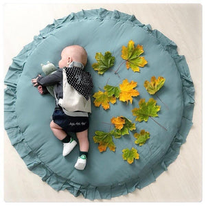 Horizon Care Nordic Baby Play Mat