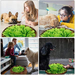 Horizon Care Snuffle Bowl Mat