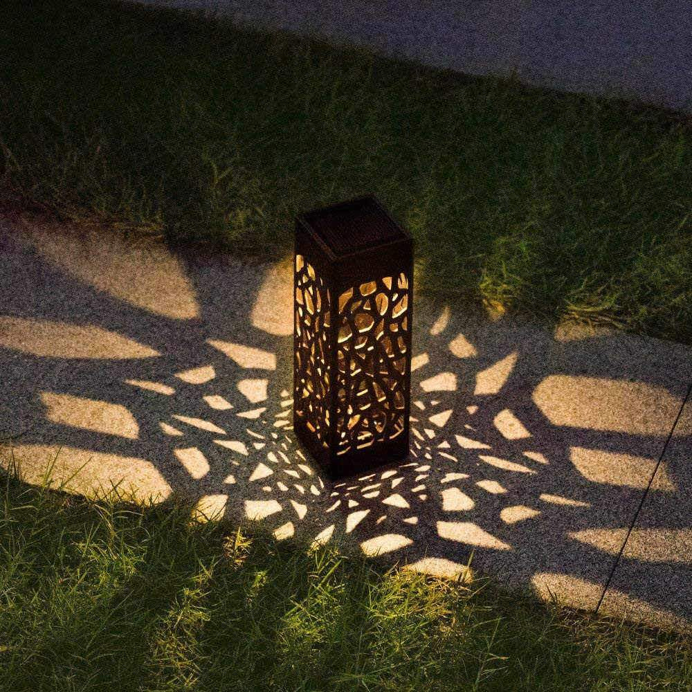 Horizon Care Solar Lanterns