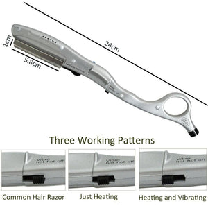 Horizon Care Split End Trimmer