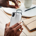Horizon Care Unified Protection Phone Case for AirPods & iPhone