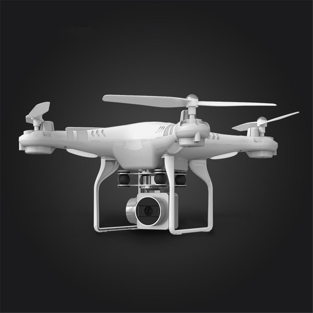 Horizon Care Wifi Drone with 1080p Camera