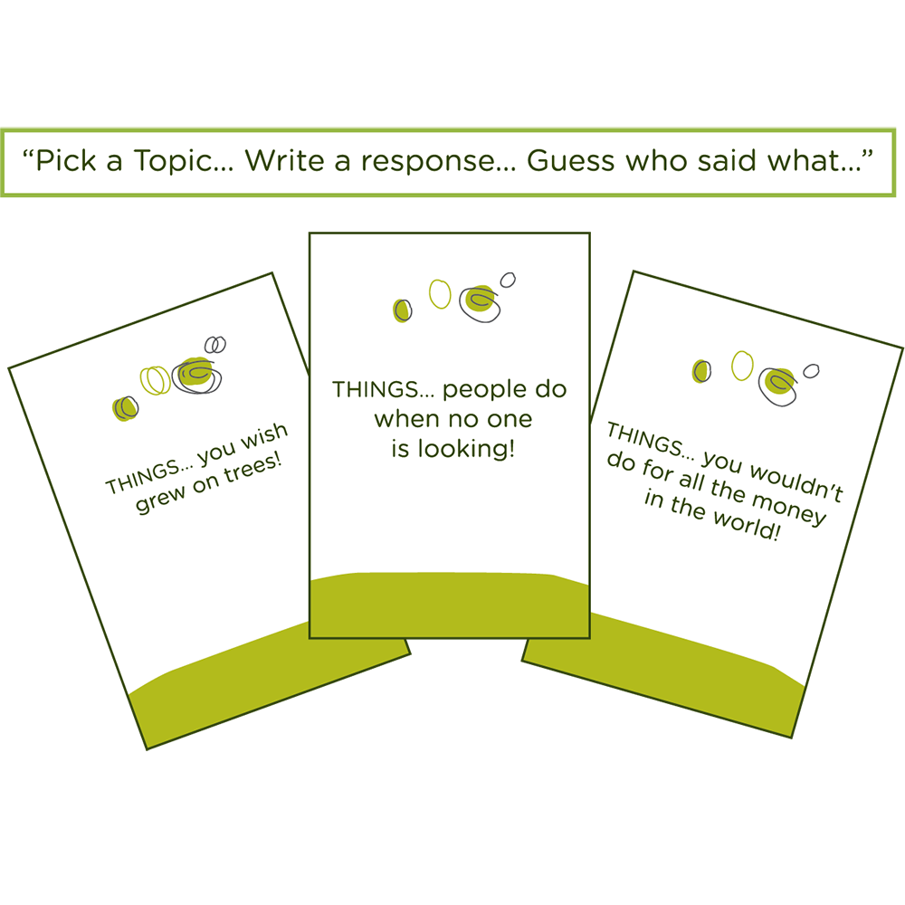 The Game of THINGS - Questions.pdf - Scribd