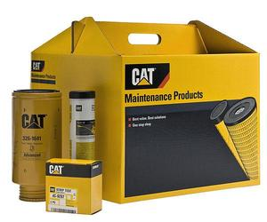 PM Kit for Mantrac Cat® C18