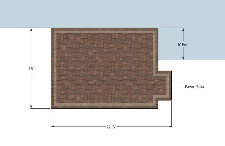 Paver Patio #06-032002-01