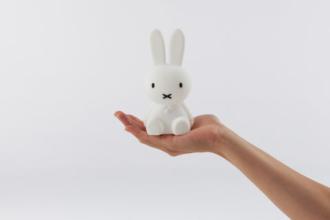 Nachtlicht Miffy Bundle of Light