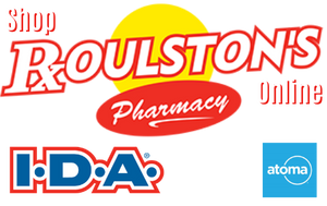 Roulston's IDA Pharmacy