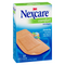 3M Nexcare Comfort Bandages Knee & Elbow 10's