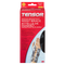 3M Tensor Wrist Brace Water Resist Right Lg/Xlg