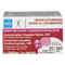 Atoma Acetaminophen Junior Gum 160mg 20's